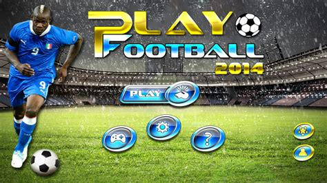 real football 13 apk real football manager 2012 apk sisnetusa