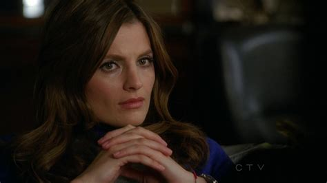 will castle be renewed for season 9 or cancelled after castle renewed for season 9 newhairstylesformen2014 com