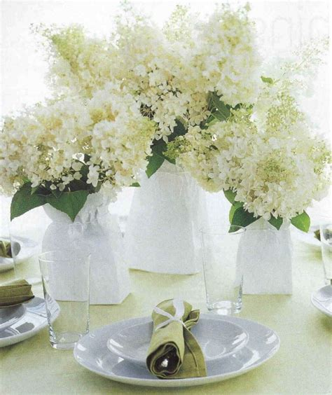 foto fiori matrimonio addobbi di fiori per il matrimonio foto matrimonio