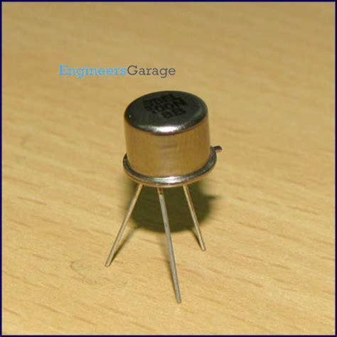 datasheet of transistor sl100 sl100 transistor pinout sl100 datasheet