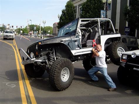 Jeep Fourm Post Your Picture Next To Your Jeep Jeep Wrangler Forum