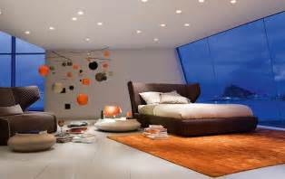Best Bedroom Interior Images Future Bed For The Home