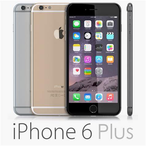 Blink 3d Premium Iphone 6 6plus 6 Plus image gallery iphone 6s models