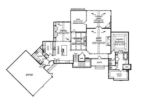 plan 046h 0006 find unique plan 053h 0006 find unique house plans home plans and