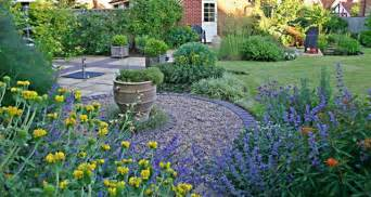 small garden design exles perfect home and garden design