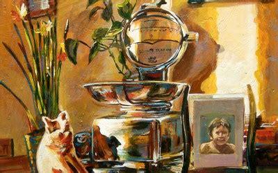 Angie Kitchen Menu by Acrylics Johndugganart