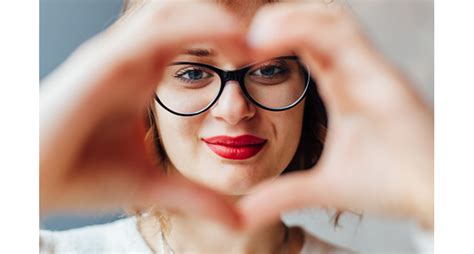 learn to your glasses mcdonough family eye care