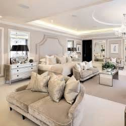luxury master bedroom suites designs and interiors grafika design home and house home
