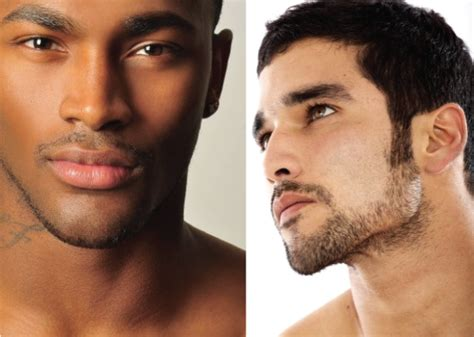 for men cosmetic tattoo vitiligo repigmentation in male