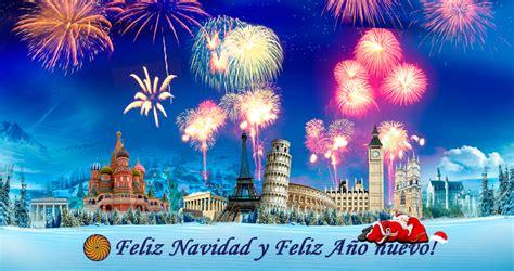 imagenes de feliz navidad y año nuevo 2015 161 feliz navidad y feliz a 241 o nuevo 2016 blog arman s travel