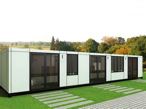 steel building cabin buy top housing materials prefab steel frame cabin