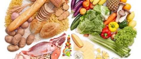 carbohydrates in maintaining the 10 best carbohydrate rich foods to keep you healthy