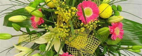 fiori festa delle donne festa delle donne floraugusto