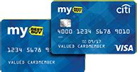 Buy Mastercard Gift Card - review best buy credit card credit card catalog credit card comparisons news