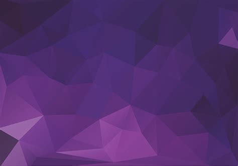 purple layout vector free purple triangles vector download free vector art