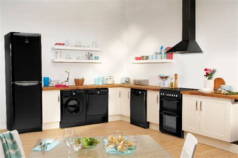 latest kitchen appliances indesit dalzell s blog