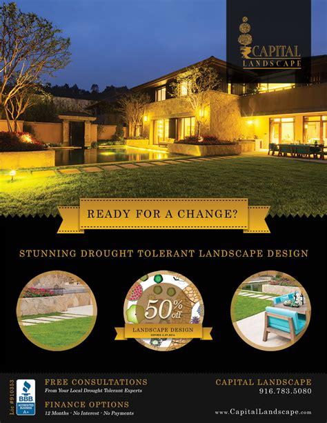 magazine design jobs melbourne landscape gardener job description australia izvipi com