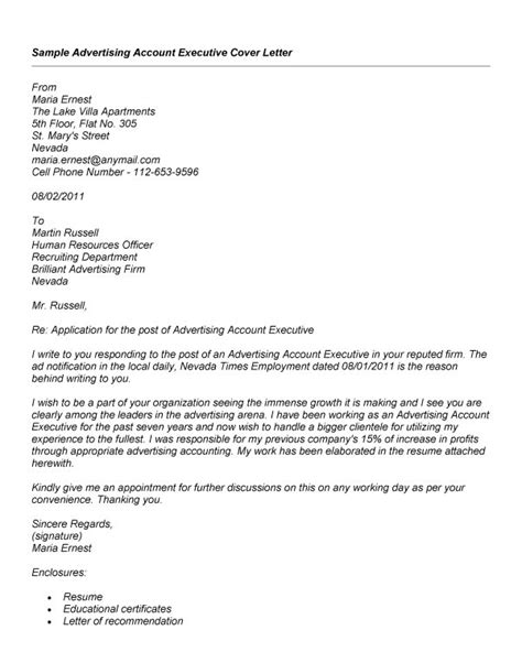 Business Letter With Subject Line Business Letter Sle With Subject Line Cover Letter Templates