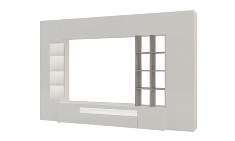 soggiorni groupon soggiorno groupon il meglio design degli interni