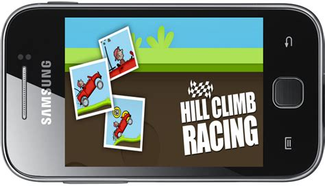 game mod for galaxy y hill climb racing mod galaxy y my galaxy apk