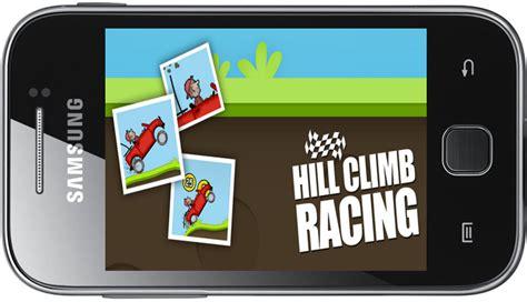 game mod apk galaxy y hill climb racing mod galaxy y my galaxy apk