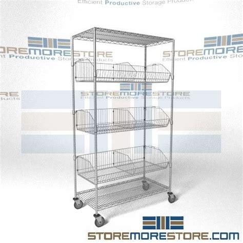 wire basket shelves with regard to warm primedfw com