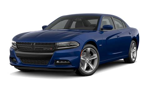 how much is a 2006 dodge charger dodge charger reviews dodge charger price photos and