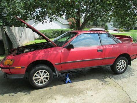 1986 Toyota Celica Gts Buy Used 1986 Toyota Celica Gts 2 Door 5 Speed 3s Ge Motor