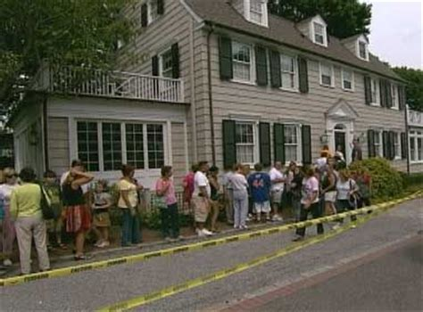 68 best images about amityville story on