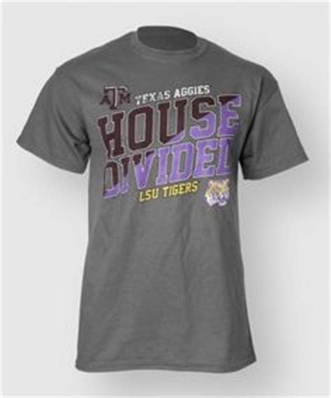 house divided t shirts house divided t shirts we have all of your game day gear so sc a palmetto