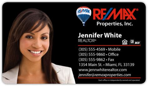 remax business card templates remax business card templates remax real estate pro