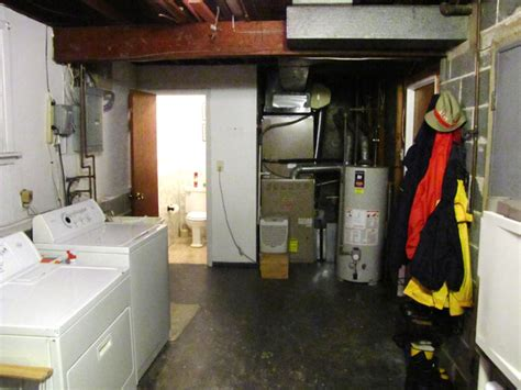 basement bathroom laundry room ideas small basement laundry room ideas