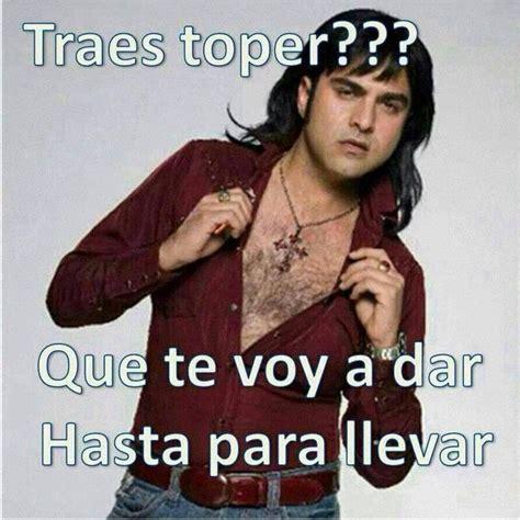 Memes De Nacas - chiste naco jaja chistes d pinterest