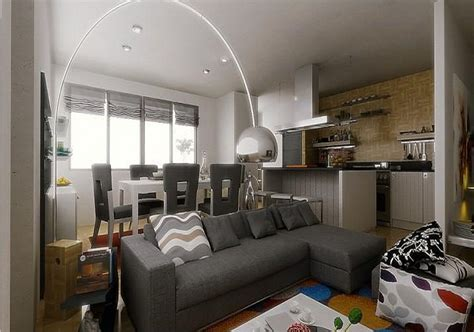 decorating attractive small apartment living room ideas  modern family room ideas design chikidsinventorg
