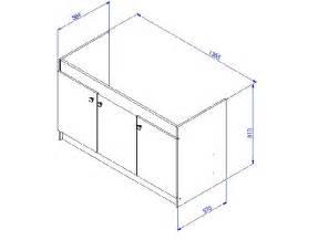 evier cuisine dimension dimensions dimensions