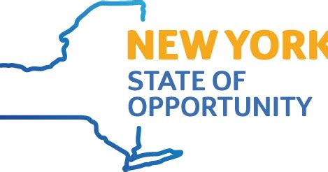 new york legal research findlaw new york sbdc research network the economic impact of