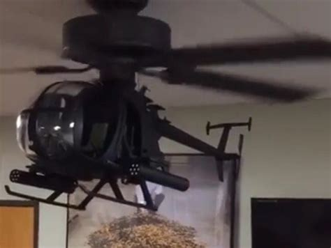 helicopter ceiling fan for sale helicopter fan genius boys bedroom ideas