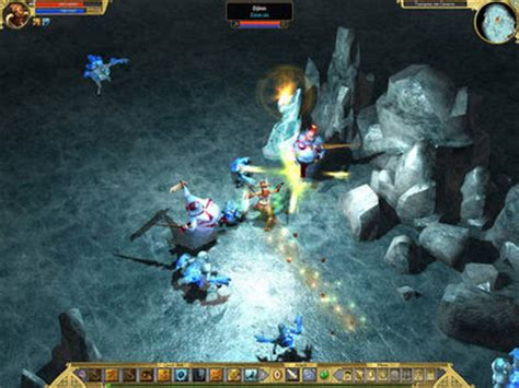 free download full version pc strategy games titan quest free full pc strategy game free full