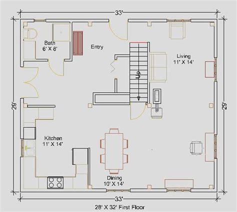 home design evolution 28 images 28 home design 24 x 28 house plans