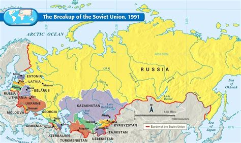 nations of the former ussr map quiz you ve been told wrong putin never lamented the end of