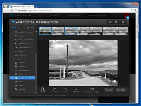 www fotos programas online para editar imagens cultura mix