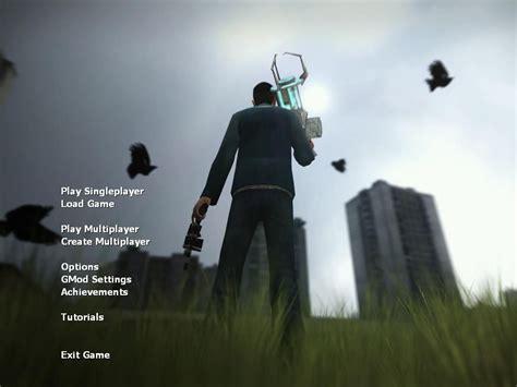 gmod garrys mod free download garry s mod download free full game speed new