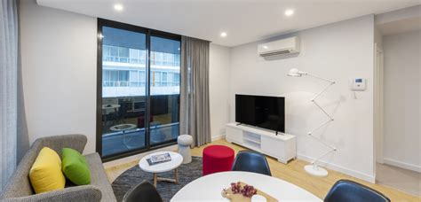 2 bedroom apartment accommodation melbourne accommodation melbourne apartments 2 bedroom