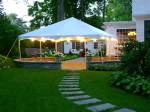 patio tents rental tent sizes canopy tents by michael