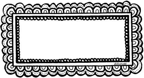 Etiketten Zum Selber Beschriften by Dekoretti 180 S Welt 27 09 15 04 10 15