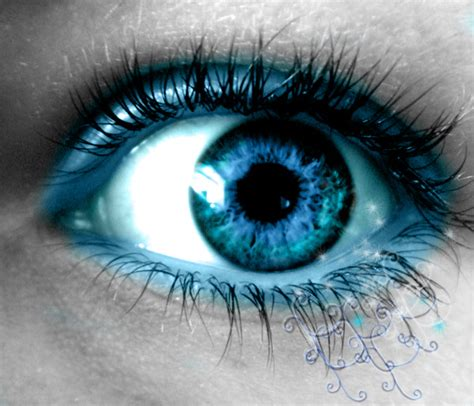 Eye Of The Sea eye of the sea by surzawra on deviantart