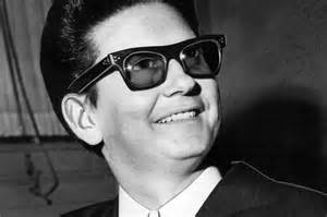 opinions on roy orbison