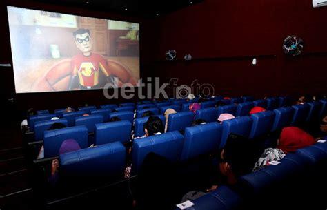 cineplex gajah mada bioskop gajah mada xxi cinema bioskop2 1 com