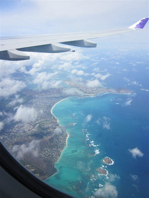 Search Hawaii Hawaii Plane Images Search