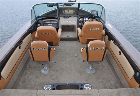 lund boats coldwater mi 2017 new lund 2075 tyee aluminum fishing boat for sale